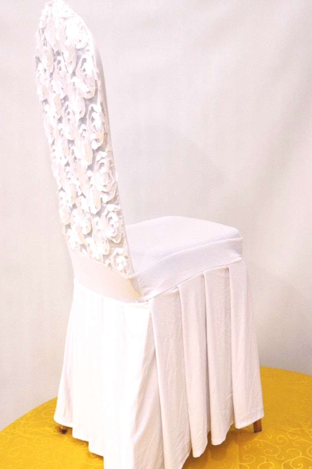 101 reference of elegant chair covers pittsburgh elegant chair covers pittsburgh-#elegant Please Cl