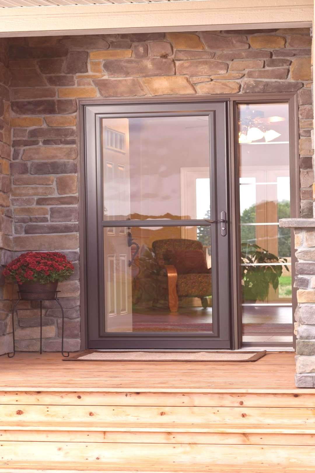 106++ reference of Storm Door Wooden greater pittsburgh Storm Door Wooden greater pittsburgh-#Storm