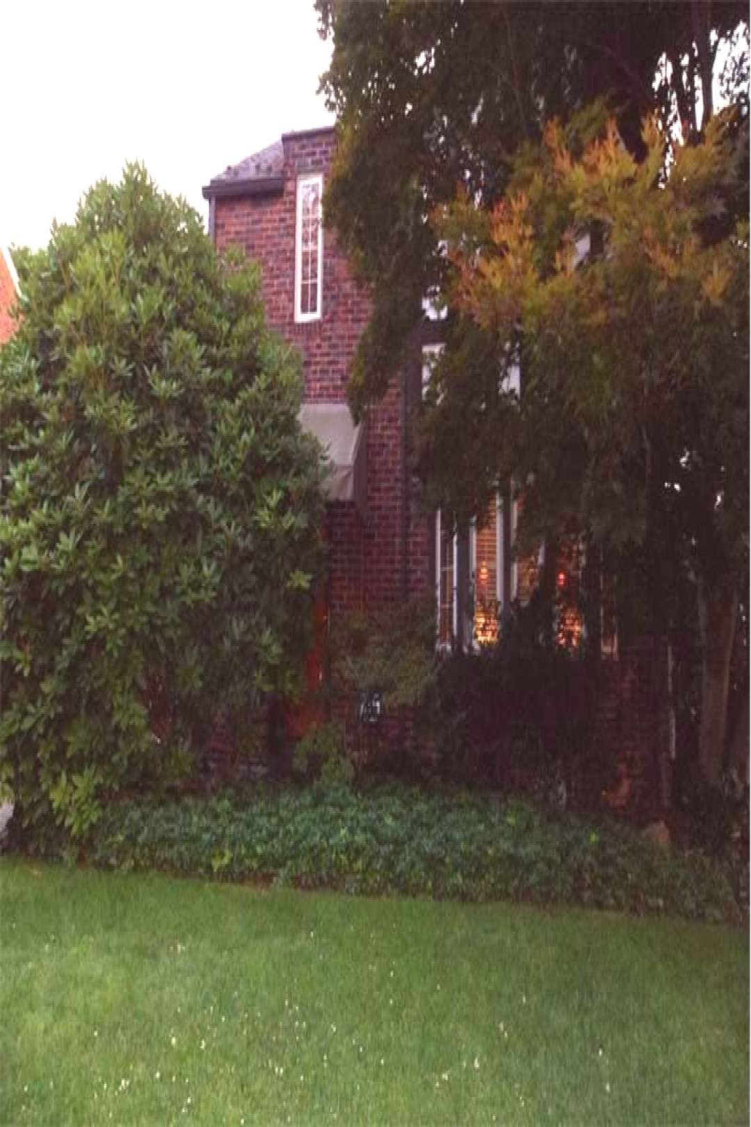 17 Love Pl, Pittsburgh, PA 15218 - MLS 1019546 - Coldwell Banker - -