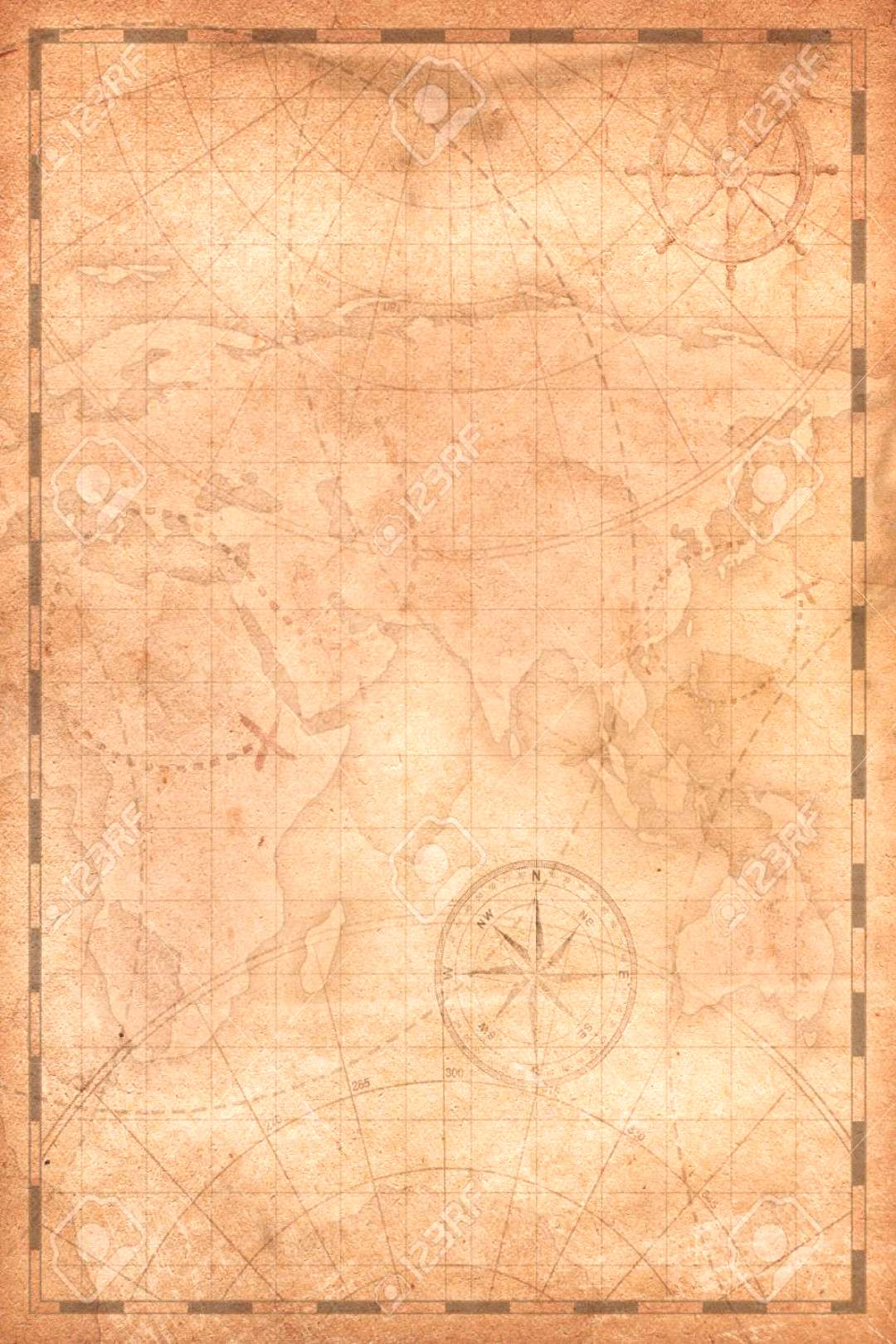 2014_07_01_map_03_s2014_07_01_map_03_s | I found an old treasure map! letamp39s go… | flickrwaterc