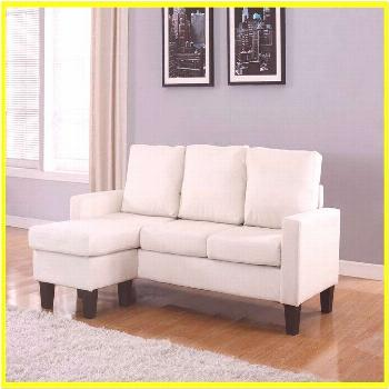 106 reference of sectional sofa for sale pittsburgh sectional sofa for sale pittsburgh-#sectional P