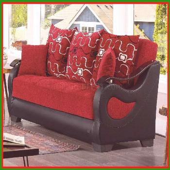 106 reference of sofa bed pittsburgh sofa bed pittsburgh-#sofa Please Click Link To Find More Refer