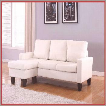 119 reference of sectional sofa for sale pittsburgh sectional sofa for sale pittsburgh-#sectional P