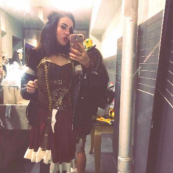 2 people, people standing, phone and selfieYou can find Pirates and more on our website.2 people, p