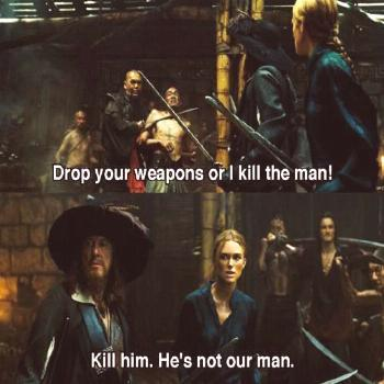 25 Pirates of the Caribbean Memes,25 pirates of the caribbean memes of the caribbean... 25 Pirates