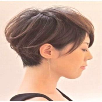 40+ Inspiring Pixie Cut 40+ Inspiring Pixie Cut. If you are looking for Pixie Cut, You come to the