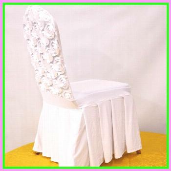 62 reference of elegant chair covers pittsburgh elegant chair covers pittsburgh-#elegant Please Cli