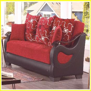 70 reference of sofa bed pittsburgh sofa bed pittsburgh-#sofa Please Click Link To Find More Refere