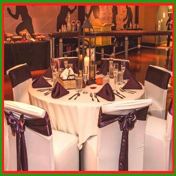 73 reference of elegant chair cover designs pittsburgh pa elegant chair cover designs pittsburgh pa