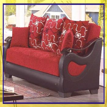 79 reference of sofa bed pittsburgh sofa bed pittsburgh-#sofa Please Click Link To Find More Refere