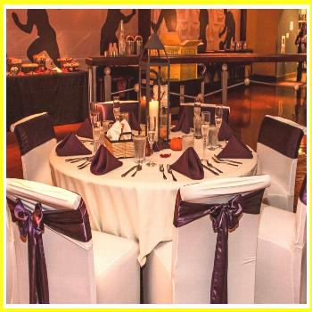 88 reference of elegant chair cover designs pittsburgh pa elegant chair cover designs pittsburgh pa