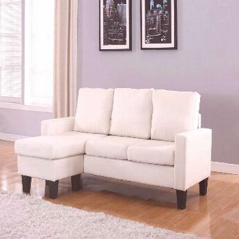 93++ reference of sectional sofa for sale pittsburgh sectional sofa for sale pittsburgh-#sectional