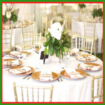 elegant chair cover designs pittsburgh-#elegant Please Click Link To Find More Reference,,, ENJOY!!