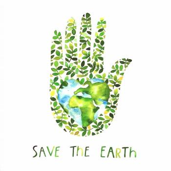 GLOBAL OVERSHOOT DAY How can we sustainably use our precious natural resources?      Our planet is