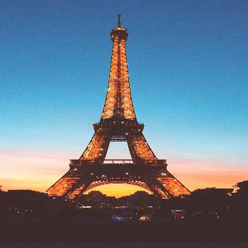 How to Spend 4 Days in Paris: Ultimate First Timer's Guide to Paris Going Paris for the first tim