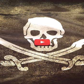 jolly roger flag pirate theme | jolly roger flag design | pirate flag phone wallpaper Click pin to