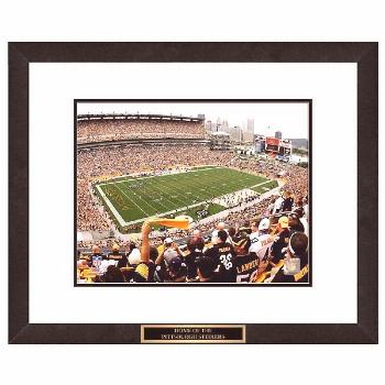 MMA     pittsburgh steelers crafts wood signs, pittsburgh steelers tattoo, pittsburgh steelers birt
