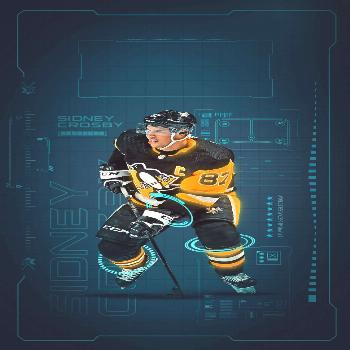 NHL    pittsburgh penguins wallpapers, pittsburgh penguins cookies, pittsburgh penguins jersey, pit