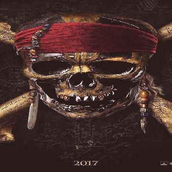 Pirates of the Caribbean: Dead Men Don't Tell Stories (2017) ,  ... Pirates of the Caribbean: Dead