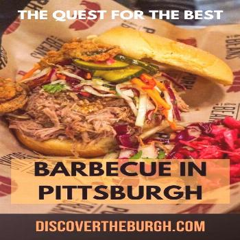 Pittsburgh BBQ Guide Pittsburgh is home to some pretty delicious barbecue, but you have to know whe