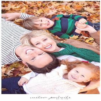 pittsburgh family photographer sewickely family photography custom portraits by ... -  pittsburgh f