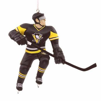 Pittsburgh Penguins Gifts Nhl  Pittsburgh penguins gifts – pittsburgh pinguine geschenke – cade