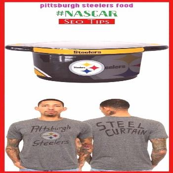 Pittsburgh Steelers Memes Hilarious Olympic games Olympic games     pittsburgh steelers memes hilar
