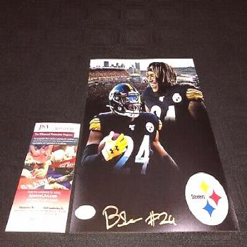 Pittsburgh Steelers Signs Nascar Pittsburgh steelers signs - pittsburgh steelers zeichen - signes d