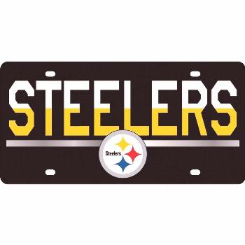 Pittsburgh Steelers Signs Sports cars Sports cars    pittsburgh steelers signs, pittsburgh steelers