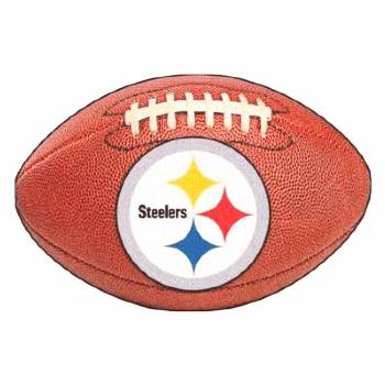 Pittsburgh Steelers Wallpapers Backgrounds Premier League Premier League     pittsburgh steelers wa