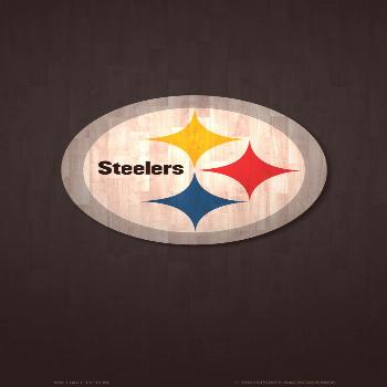 Pittsburgh Steelers Wallpapers Classic cars Classic cars    pittsburgh steelers wallpapers, pittsbu