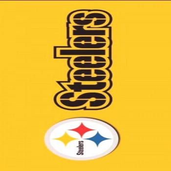 Pittsburgh Steelers Wallpapers MMA MMA    pittsburgh steelers wallpapers, pittsburgh steelers signs