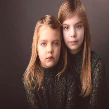 Sisters sisters best friends forever This is one moment captured in a beautiful fine art portrait t