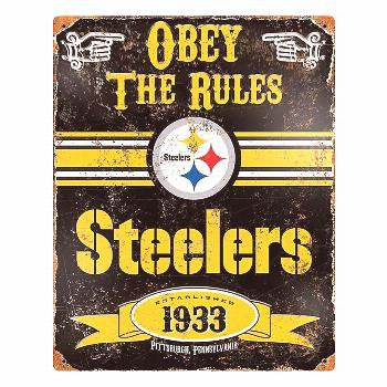 Soccer     pittsburgh steelers party ideas, pittsburgh steelers drawings, pittsburgh steelers jerse