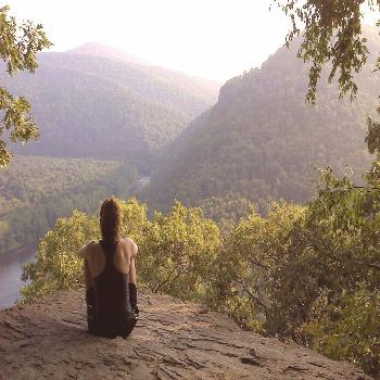 Top 10 Hiking Trails Near Pittsburgh -  Grab your hiking boots and head to one of these beautiful h