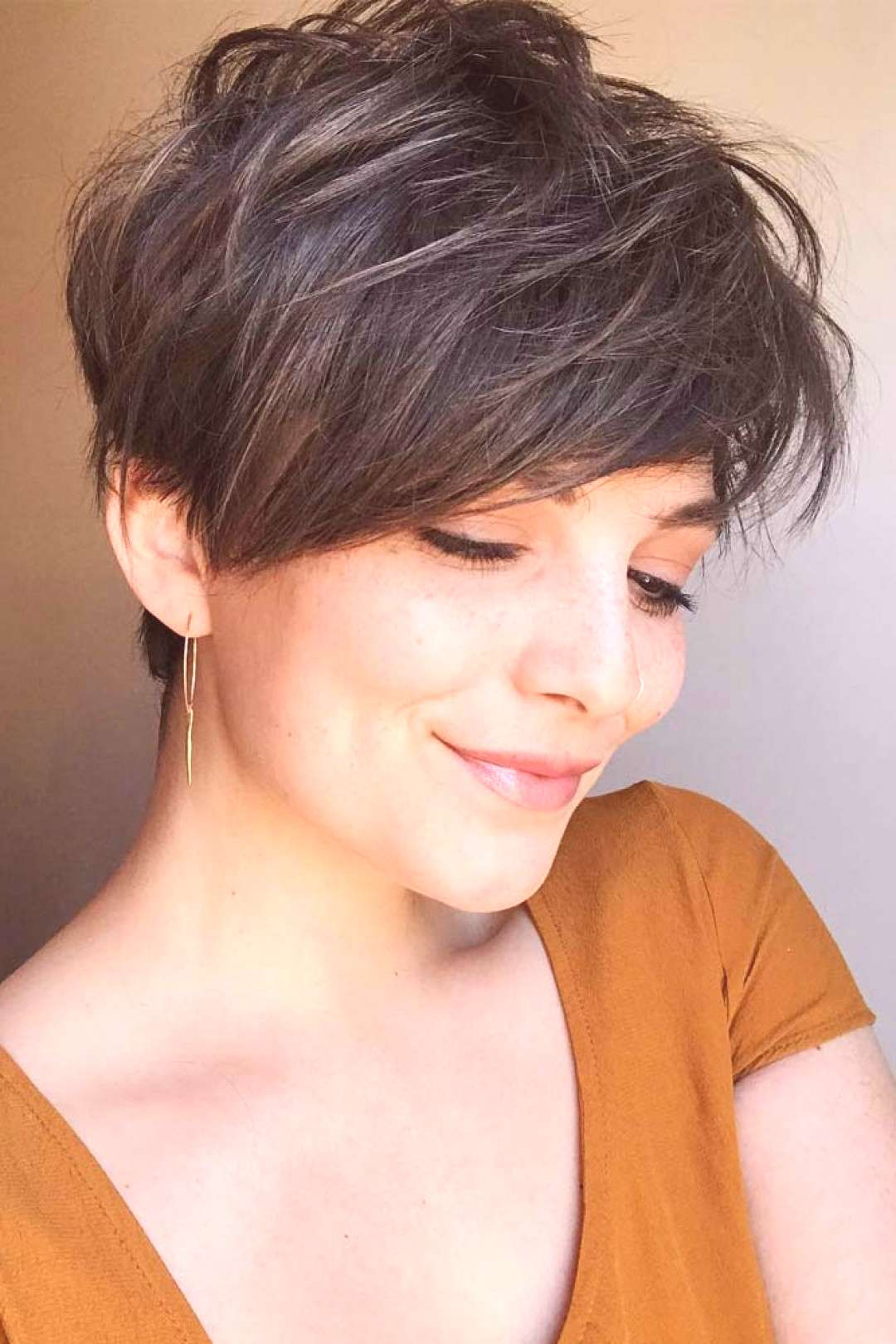 45 Pixie Cuts For Women Who Want To Look Stylish | LoveHairStyles