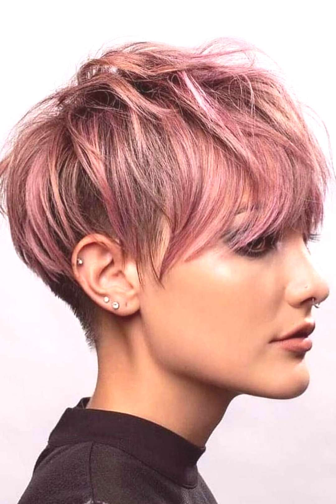 52 Long Cut Looks For The New Season | LoveHairStyles