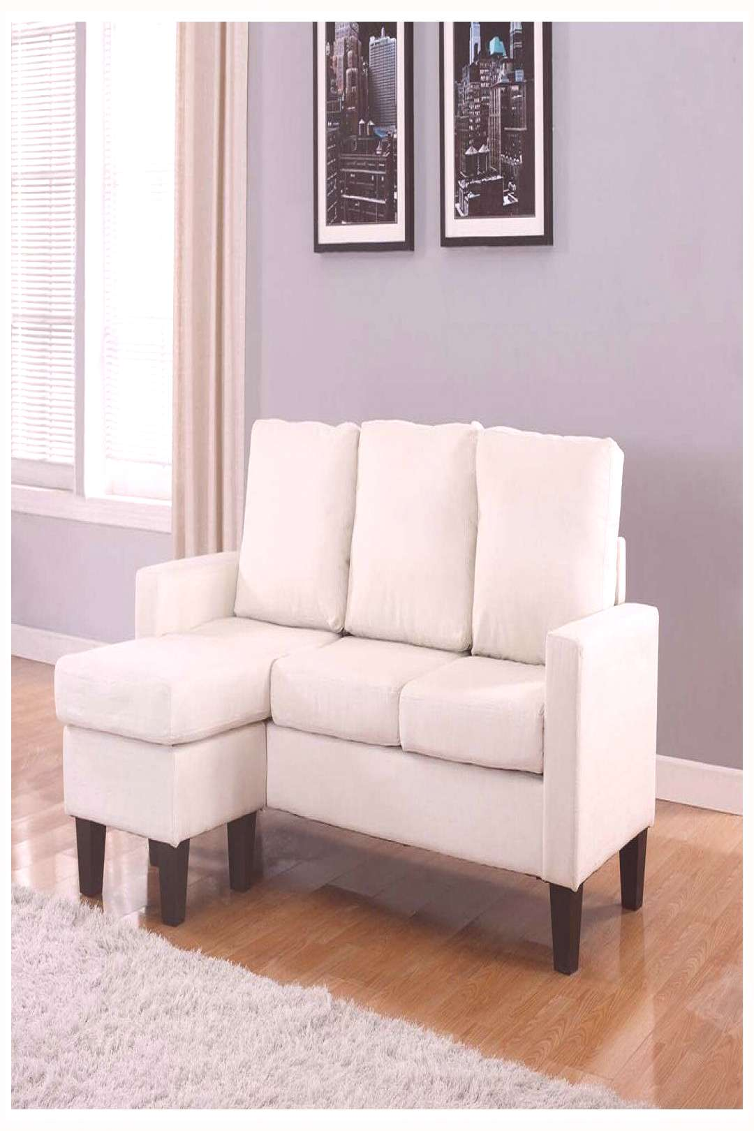 57 reference of sectional sofa for sale pittsburgh sectional sofa for sale pittsburgh-#sectional Pl