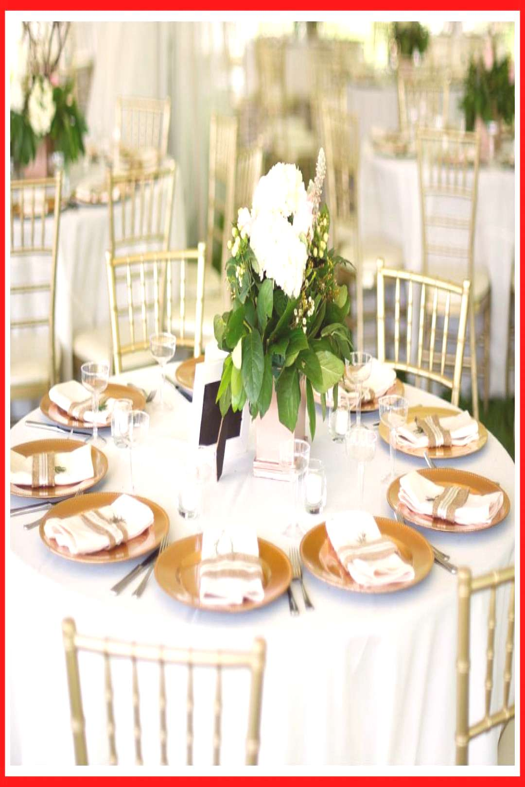 93 reference of elegant chair cover designs pittsburgh elegant chair cover designs pittsburgh-#eleg