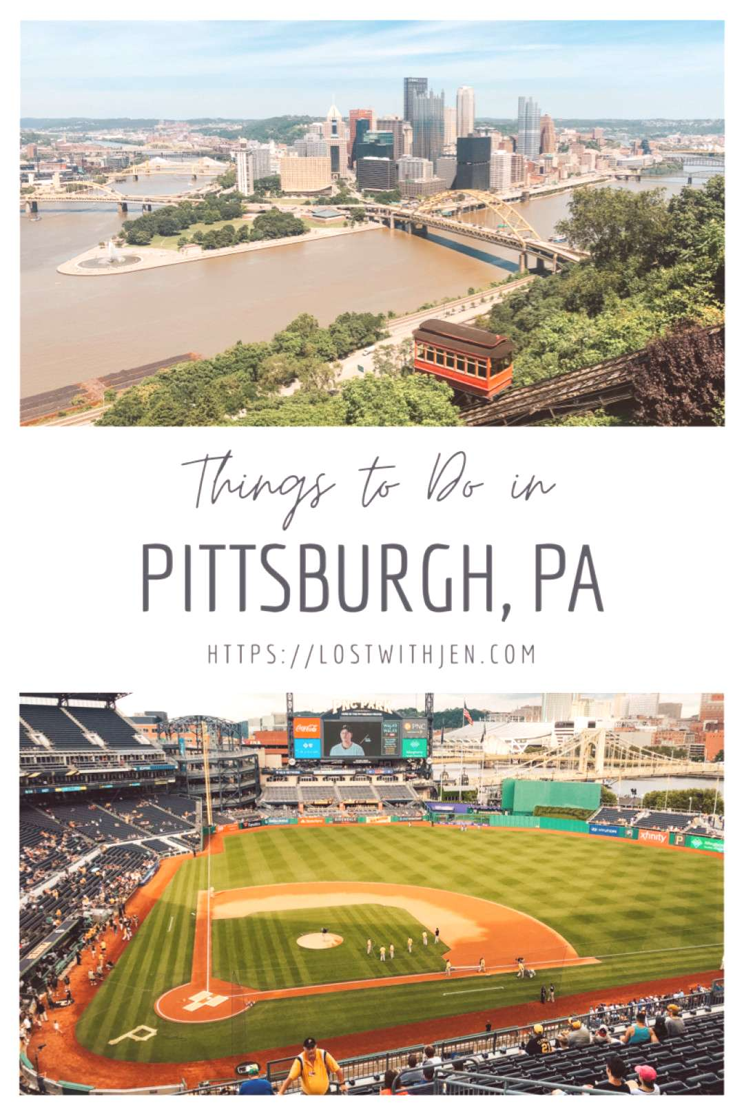 Best Day Trips From Pittsburgh Pittsburgh Day Trips best day trips from pittsburgh pittsburgh d