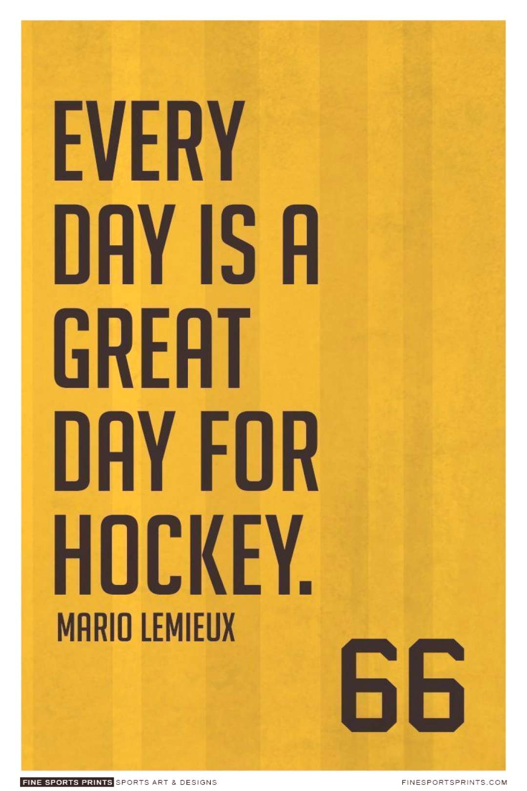 European football  pittsburgh penguins quotes, pittsburgh penguins valentines, pittsburgh penguin