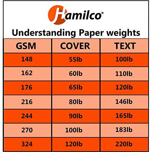Hamilco Blank Tent Name Place Table Cards 3 1/2quot x 2quot Folded