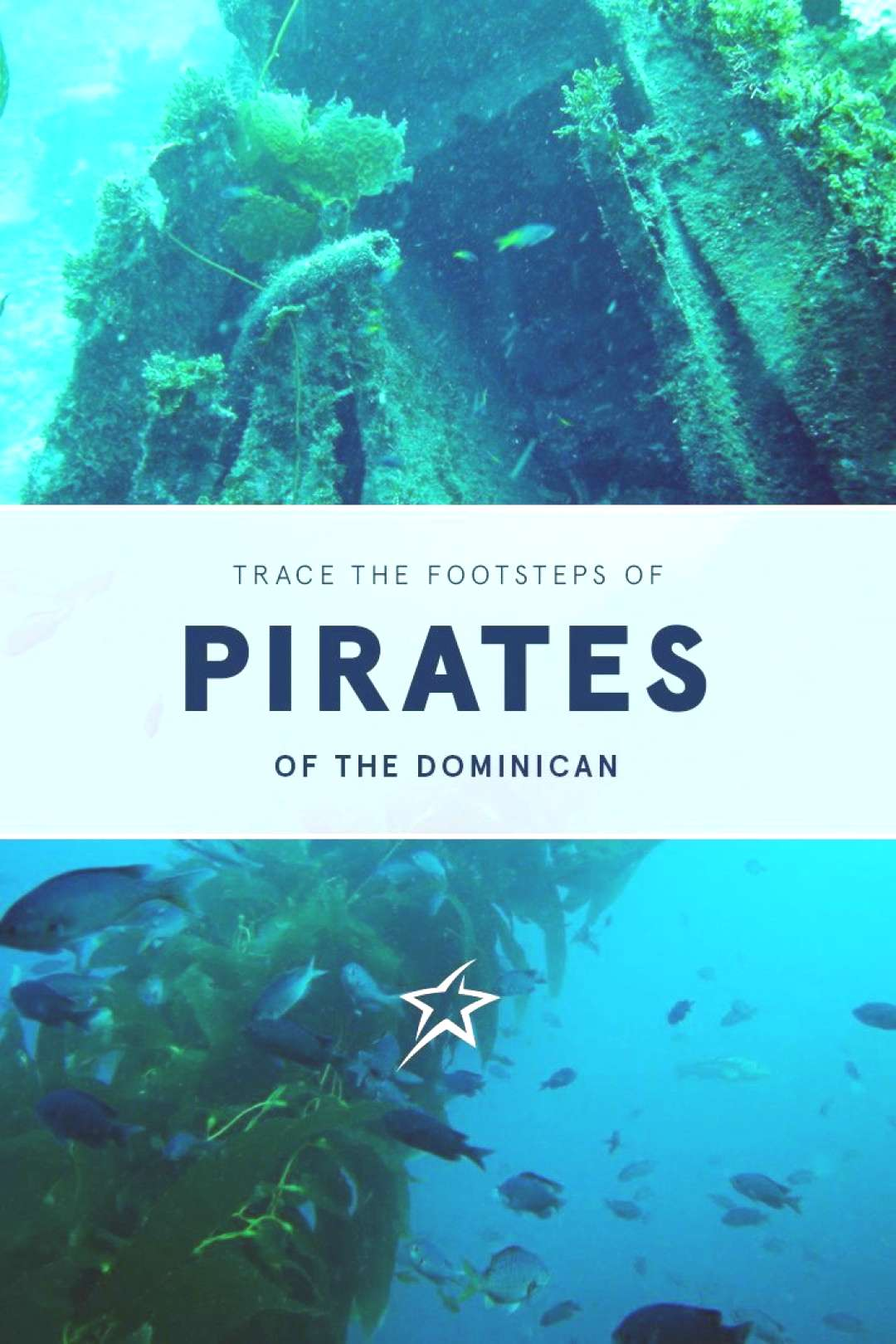 Pirates of the Dominican   Experience Transat - The Dominican Republic is steeped in pirate histor