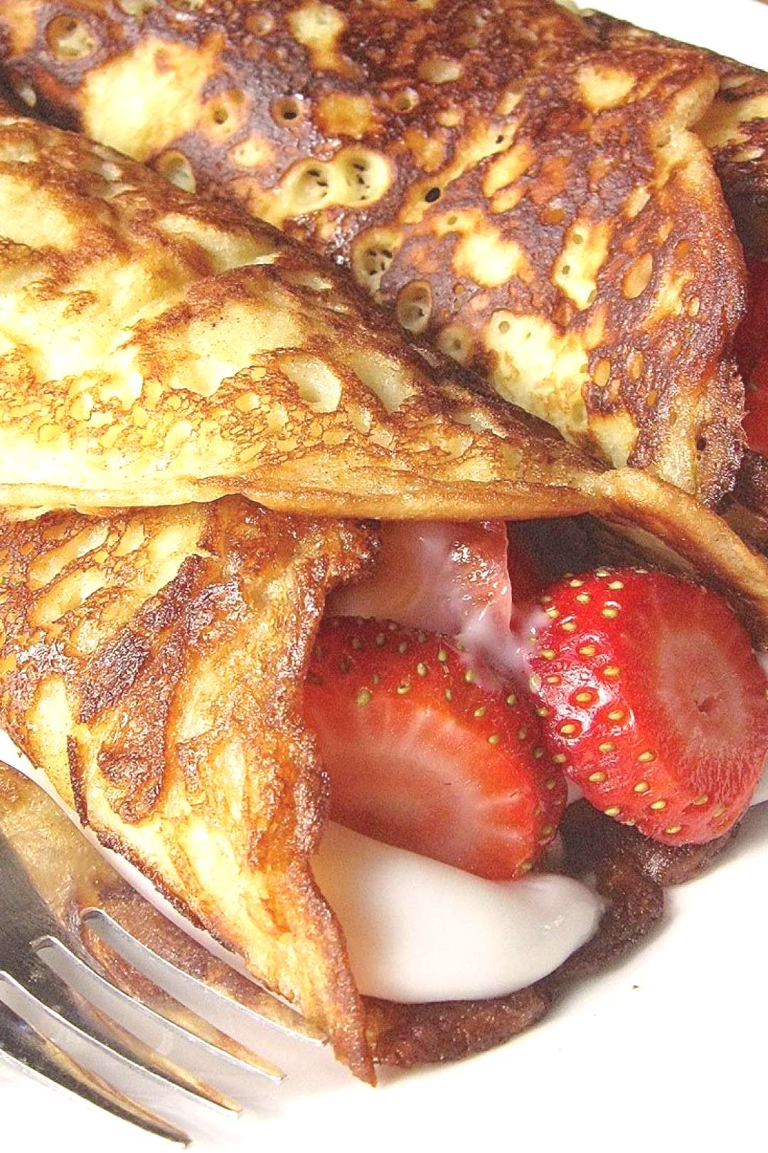 Pittsburghs Finest Diner Pancakes -