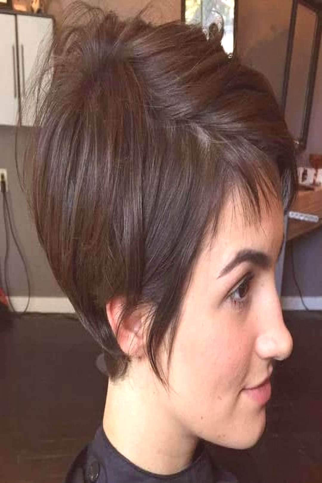 Pixie Cuts - Edgy, Shaggy, Spiky Pixie Cuts You Will Love   Love Ambie