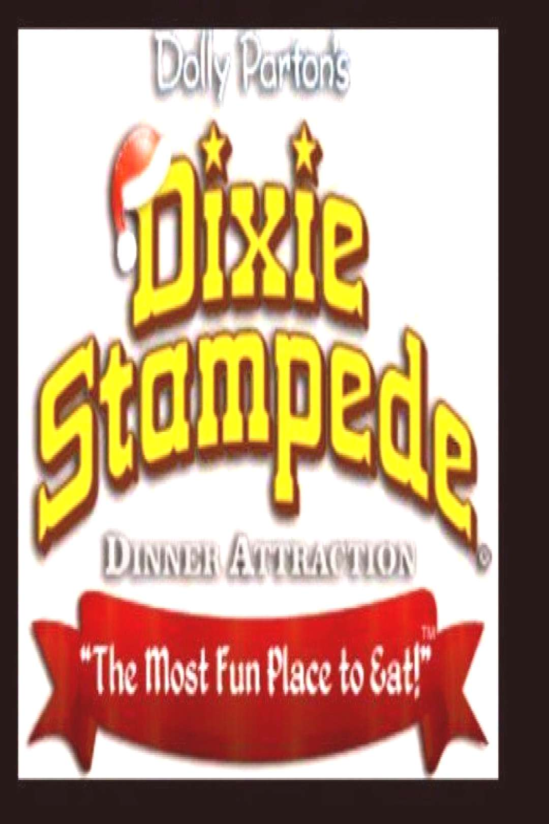 Recipe for Pirates Voyage / Dixie Stampedes Creamy Vegetable Soup , Recipe for Pirates Voyage /