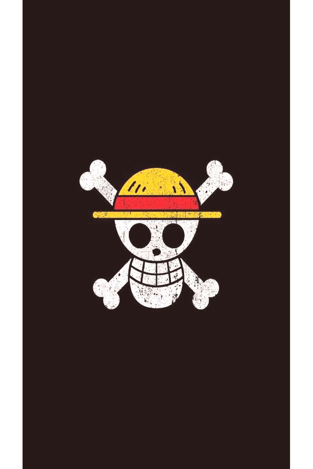 quotStraw Hat Pirates Jolly Rogerquot Case amp Skin for Samsung Galaxy by huckblade Re ,