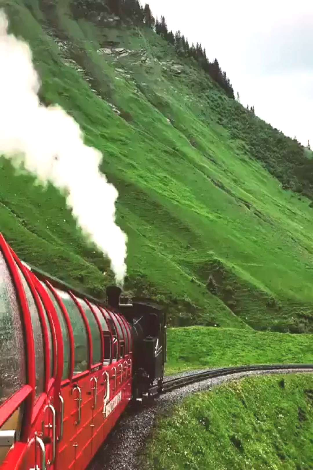 Switzerland Top 10 beautiful places to visit in Switzerland. Best things to do in Switzerland
