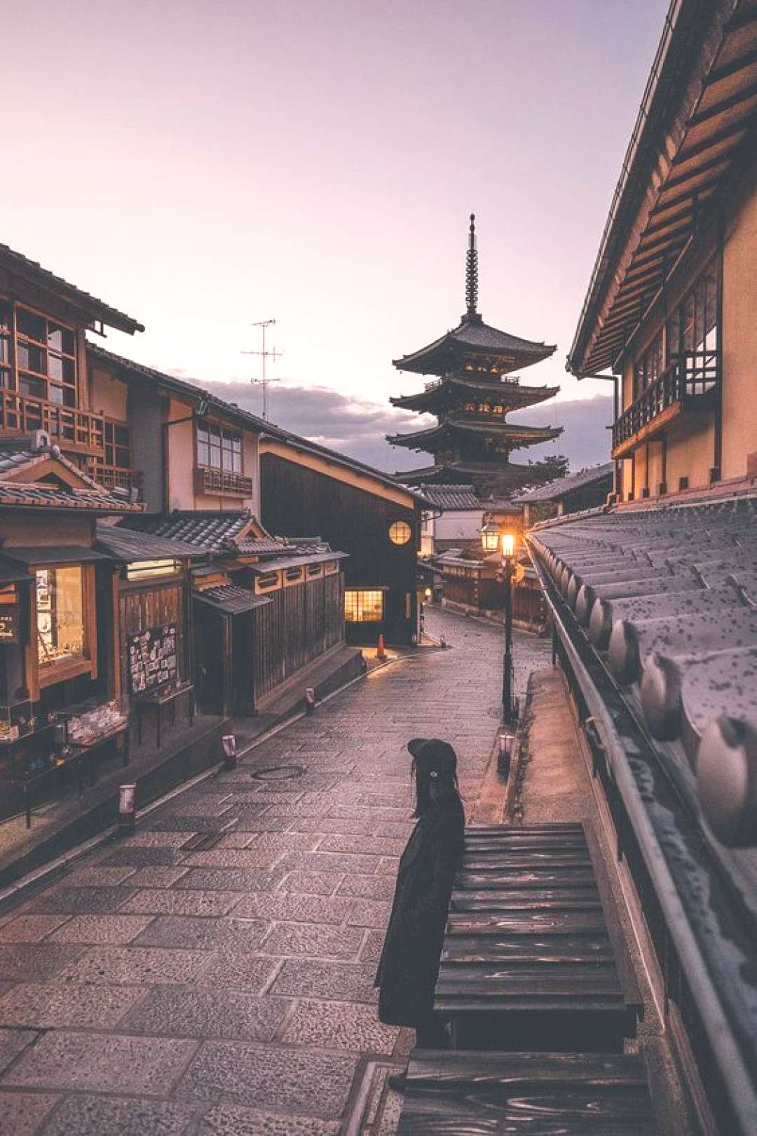 Tokyo, Japan. 15 Truly Astounding Places To Visit In Japan.